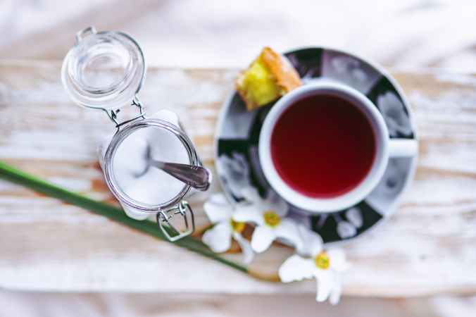 food-tea-sugar-sweets.jpg