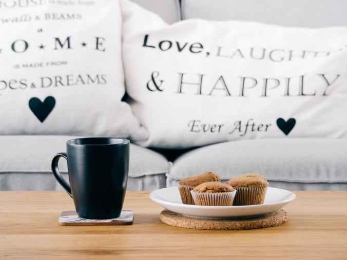 food-wood-coffee-cup.jpg
