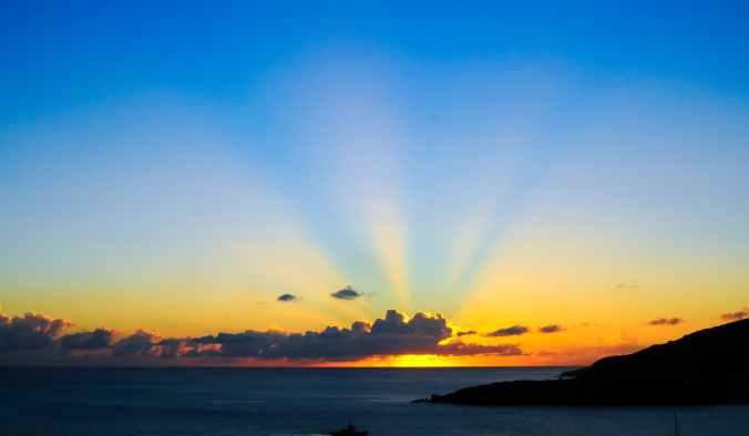 sea-dawn-sky-sunset.jpg