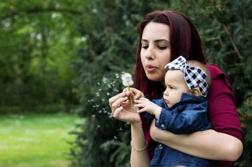 Photo by Iuliyan Metodiev on Pexels.com