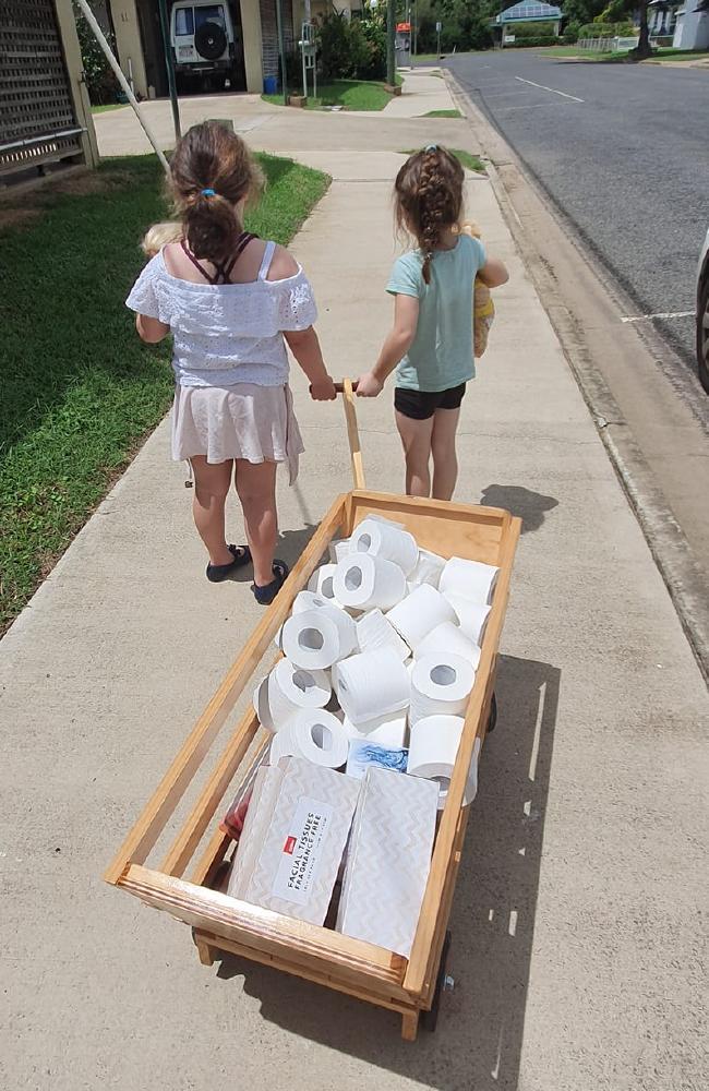 https://www.news.com.au/lifestyle/health/health-problems/coronavirus-australia-best-friends-use-pocket-money-to-buy-toilet-paper-for-elderly-neighbours/news-story/55b5d08f146cbadef342d4e231f2719f